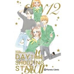 Daytime Shooting Stars 12