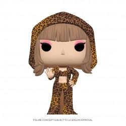 Figura Shania Twain POP Funko