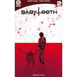 Babyteeth 2