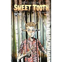 Sweet Tooth 1 (Edición DC...