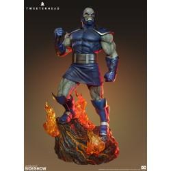 darkseid super powers tweeterhead
