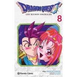 Dragon Quest VI 8