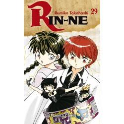 Rin-ne 29