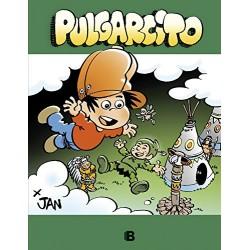 Pulgarcito 6