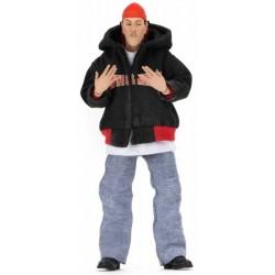 Figura Weird Al Yankovic...