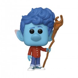Ian Onward POP Funko 721