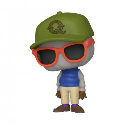 Dad Onward POP Funko 723