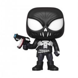 Venom Castigador POP Funko 595