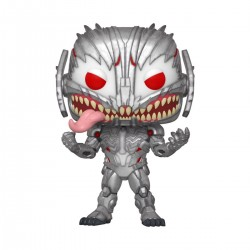 Venom Ultron POP Funko 596