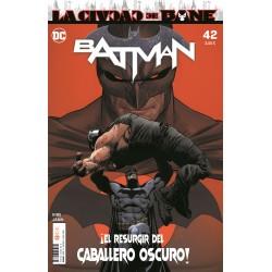Batman 97 / 42