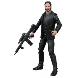 Figura John Wick Chapter 2