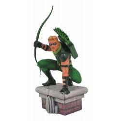 Estatua Green Arrow DC Comic Gallery
