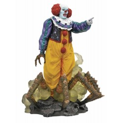 Estatua Pennywise It 1990 Gallery