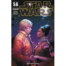 Star Wars 56