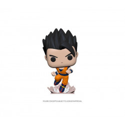Gohan Dragon Ball Super POP...