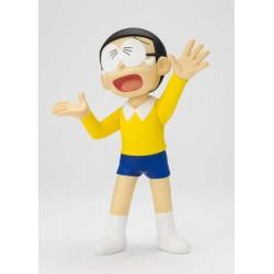 Figura Nobi Nobita Doraemon Scene Edition Figuarts Bandai