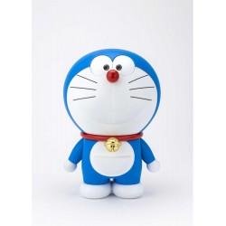 Figura Doraemon Stan By Me 25 cm Figuarts Zero Ex Bandai