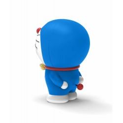 Figura Doraemon Stand By Me 2 11 cm Figuarts Zero Bandai