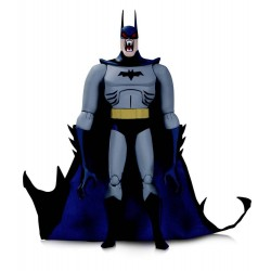 Figura Batman Vampiro The...
