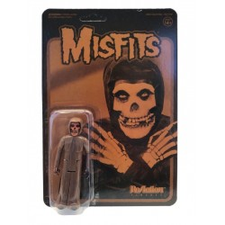 Figura Misfits Fiend Collection ReAction Super7