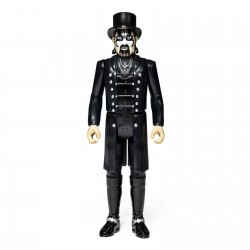 figura king diamond reaction super7