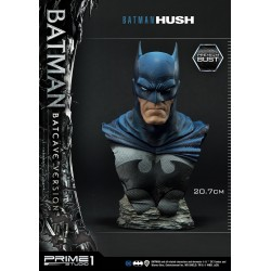busto batman hush batcave version prime1 studio