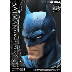 busto batman hush batcave version prime1 studio