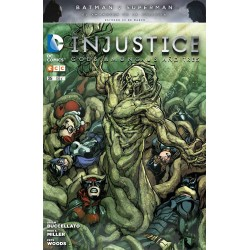 Injustice 35