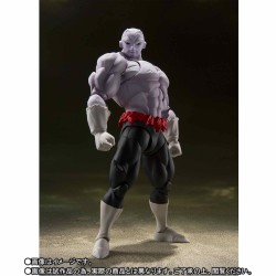 figura jiren final battle sh figuarts bandai dragon ball super