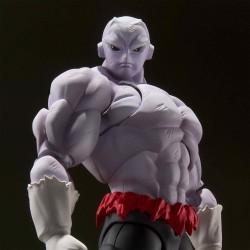 figura jiren final battle sh figuarts bandai dragon ball super