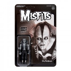 figura reaction jerry only misfits super7