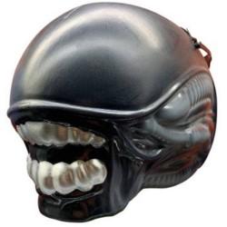 Alien Cubeta para Dulces Super7