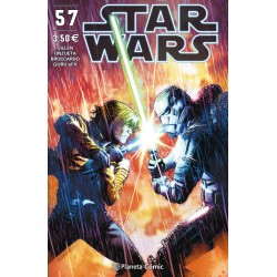 Star Wars 57