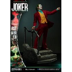 joker prime1 studio estatua joaquin phoenix