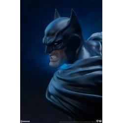 Busto Batman Sideshow