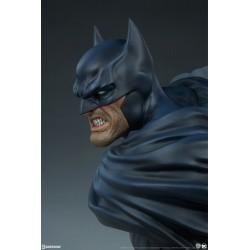 Busto Batman Sideshow Comprar