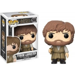 Tyrion Lannister Funko POP...