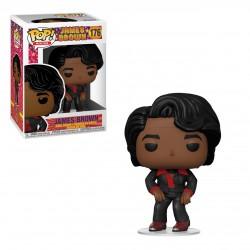 Figura James Brown POP...
