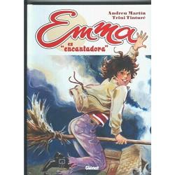 """Pack Emma Es """"Encantadora"""""""
