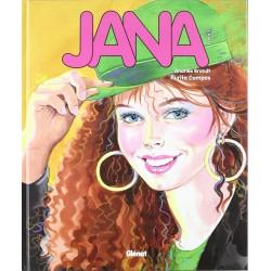 Pack Jana