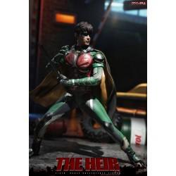 figura robin the heir toys era