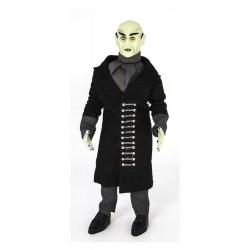 Figura Nosferatu (Brilla en la Oscuridad) Mego