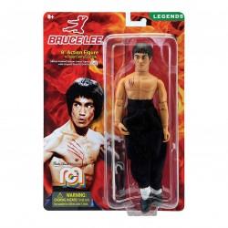 Figura Bruce Lee Mego