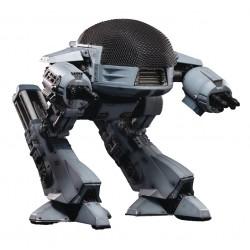 Estatua Robocop ED209 con Sonido