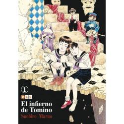 El Infierno de Tomino (Colección Completa)