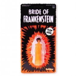 Figura Novia de Frankenstein Universal Monsters Super7