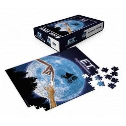 Puzzle 1000 Piezas E.T El Extraterrestre
