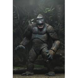 Figura King Kong NECA
