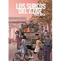 Los Surcos del Azar (Edición Ampliada)