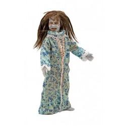 Figura Regan El Exorcista Mego